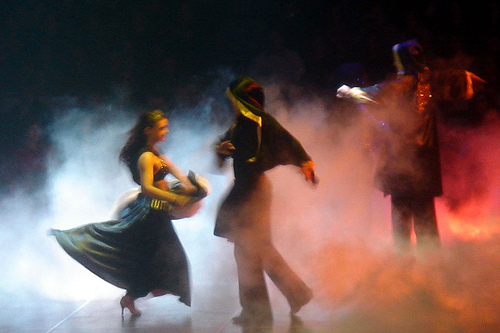 010408 - Dancing with the stars tour - Chicago-67